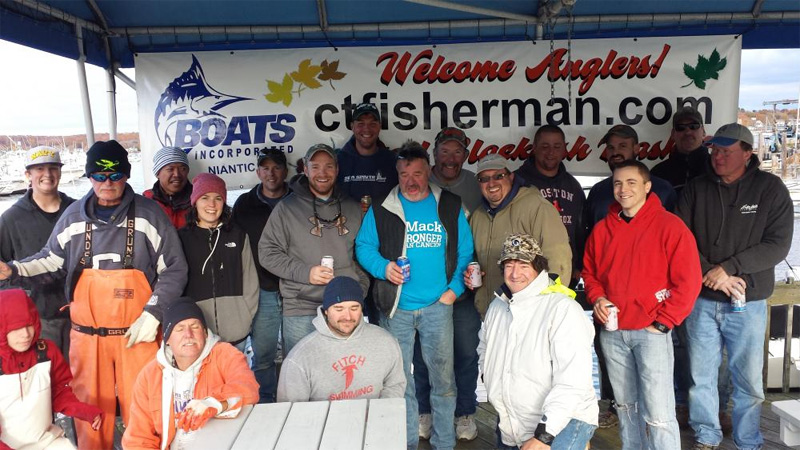 http://www.ctfisherman.com/16pics/blackfish-bash-2016-group.jpg