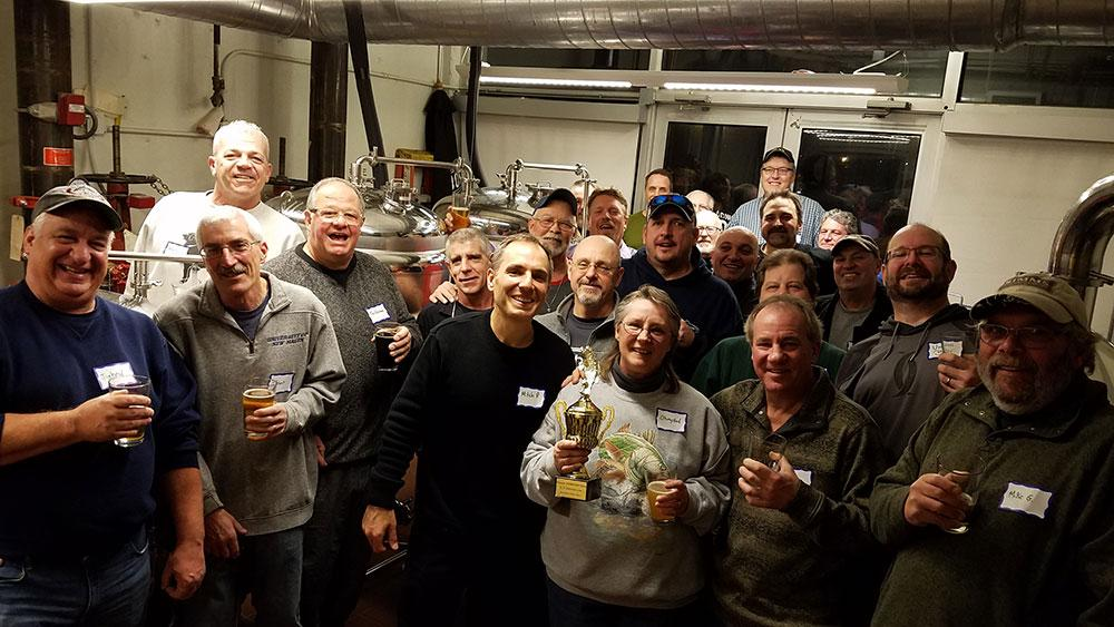 http://www.ctfisherman.com/19pics/2-116017-group_brewery.jpg