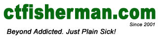 ctfisherman.com logo