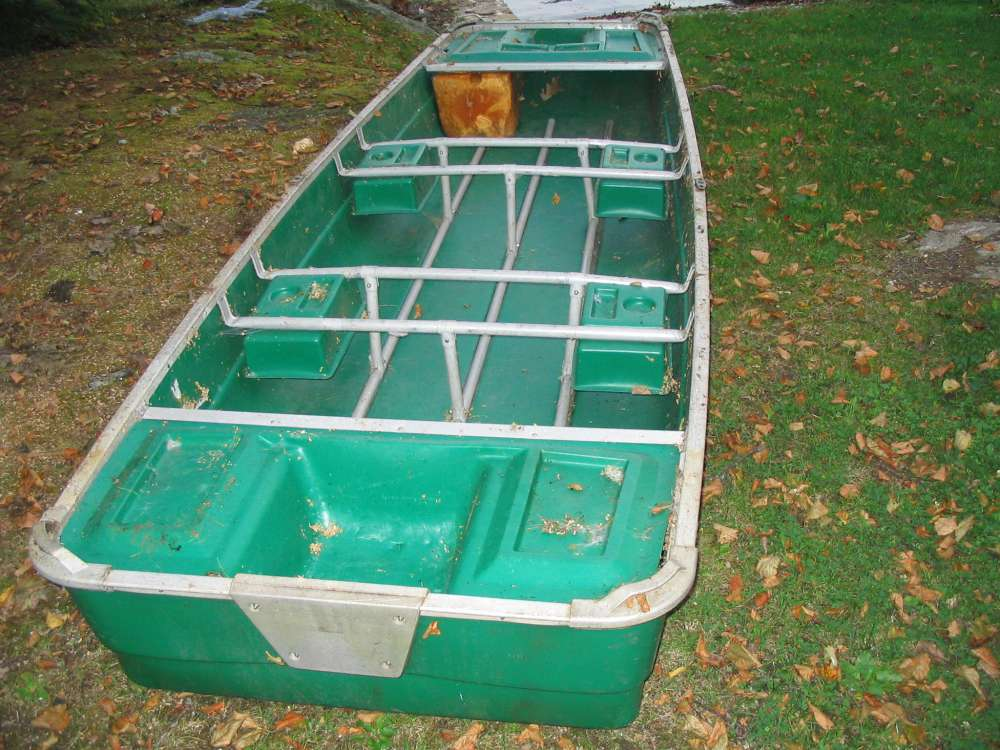 Coleman Crawdad And Pelican Paddle Boat Free Classifieds