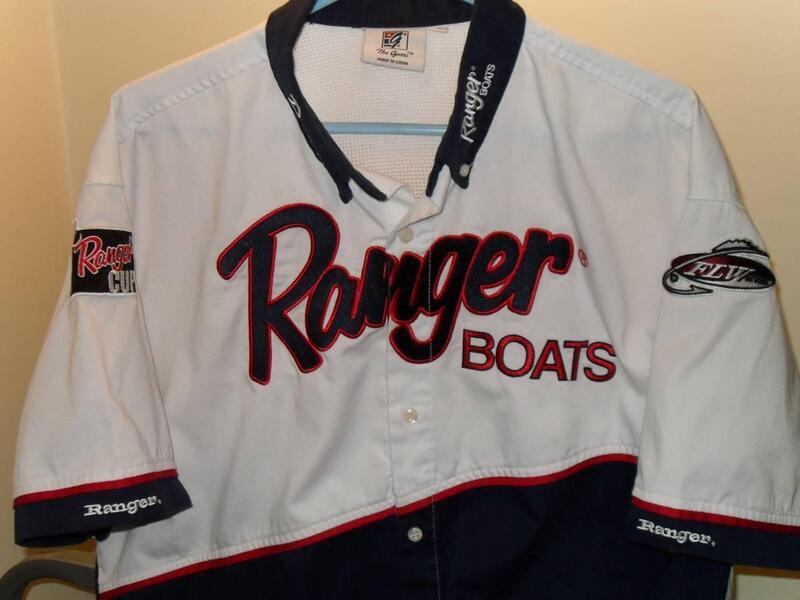 Custom Bass Fishing Tournament Shirts Macofel T Shirt Design