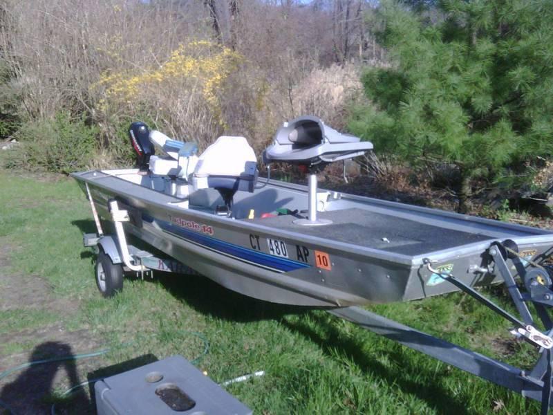 Fishinggeek413-7567-IMG00038-20100405-1709.jpg