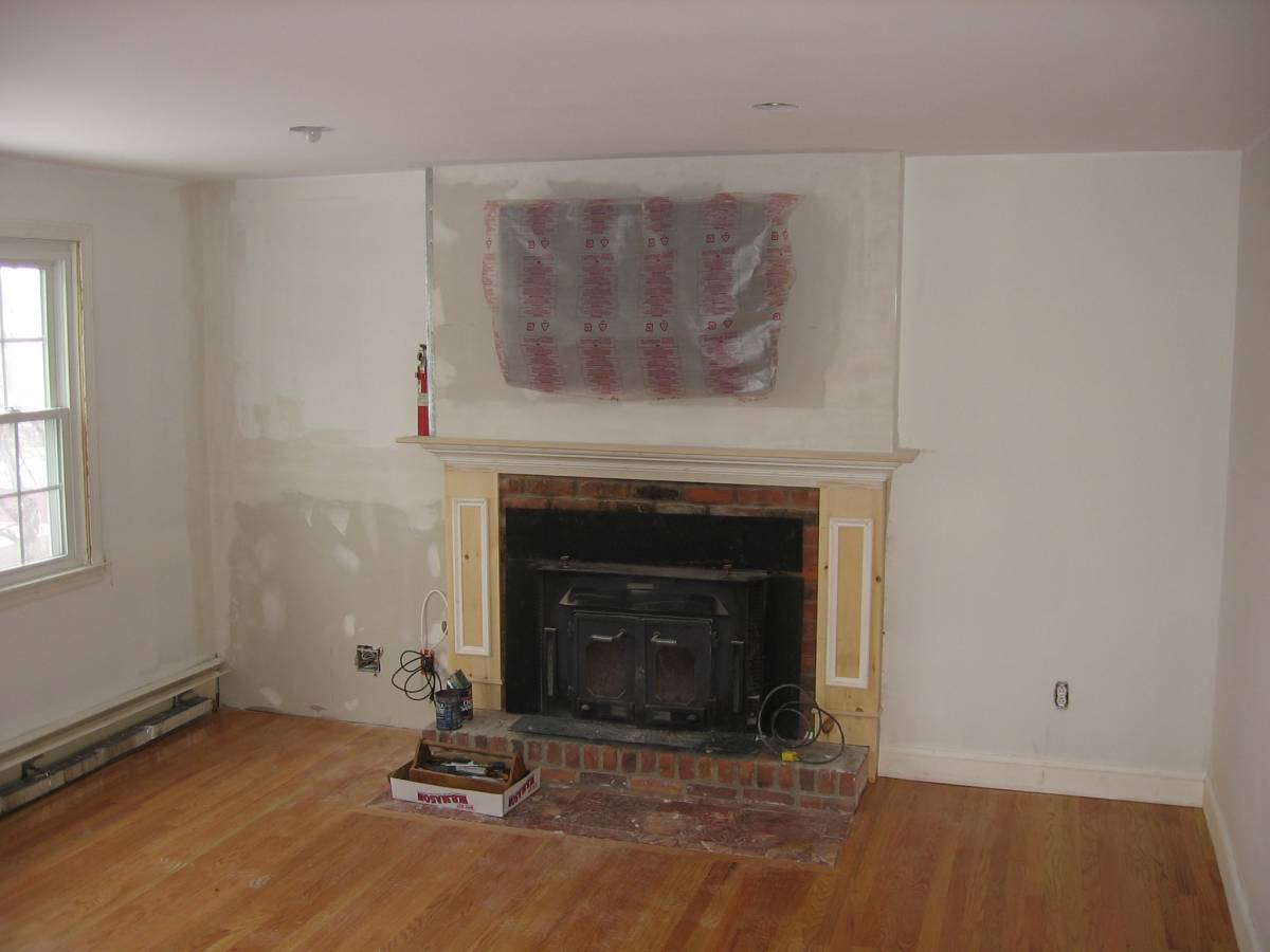 Buck Stove insert for sale | Free Classifieds- Buy, Sell, Trade ...