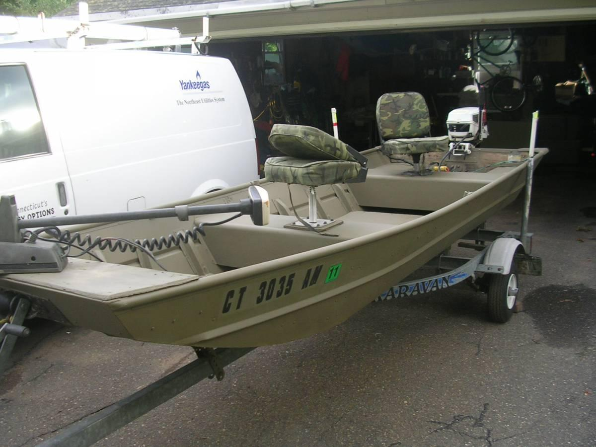 14 Ft Jon Boat Modifications Video Search Engine At