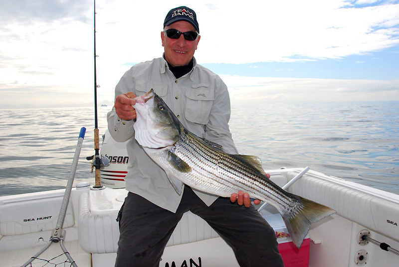 T man fishing charters saltwater fishing discussion for Fat nancys fishing report
