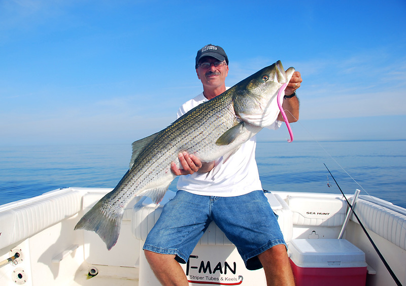 Bass togs saltwater reports for Ct saltwater fishing report