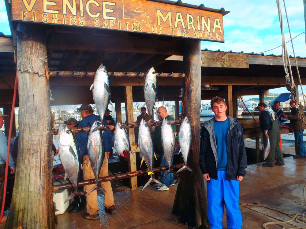 Rough day 2coolfishing for Is tomorrow a good fishing day