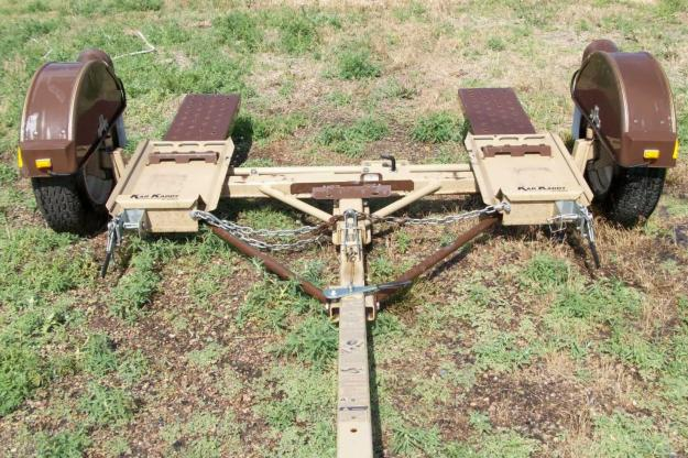 Demco Car Caddy For Sale