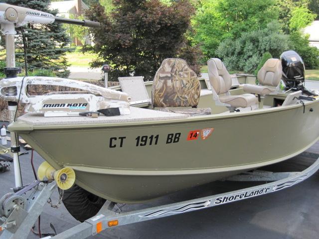 For Sale Lund Alaskan W 70 Suzuki Shoreland R Trailer Free Classifieds Buy Sell Trade Want Ads Etc Ctfisherman Com