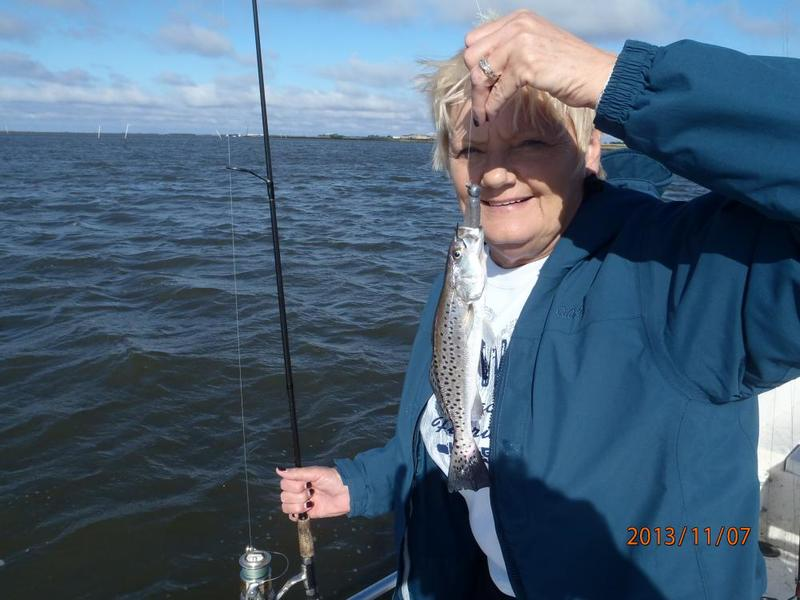 Wind rain saltwater reports for Ct saltwater fishing report