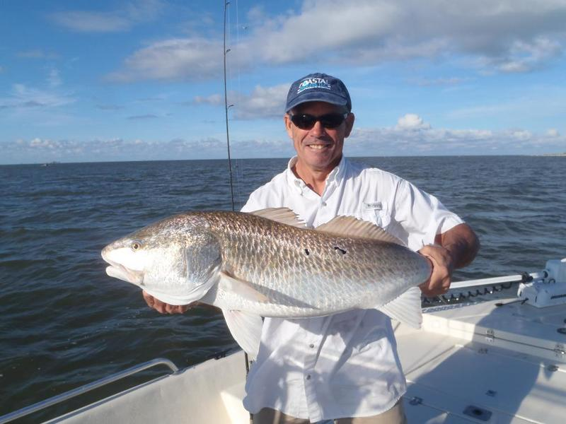Good day of fishing saltwater reports for Ct saltwater fishing report