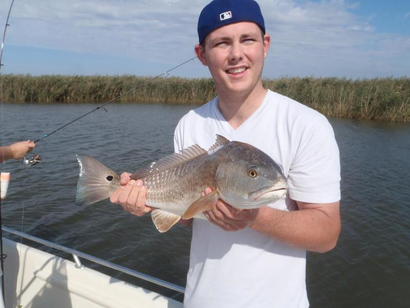 Best 2 hours fishing in a while saltwater reports for Ct saltwater fishing report