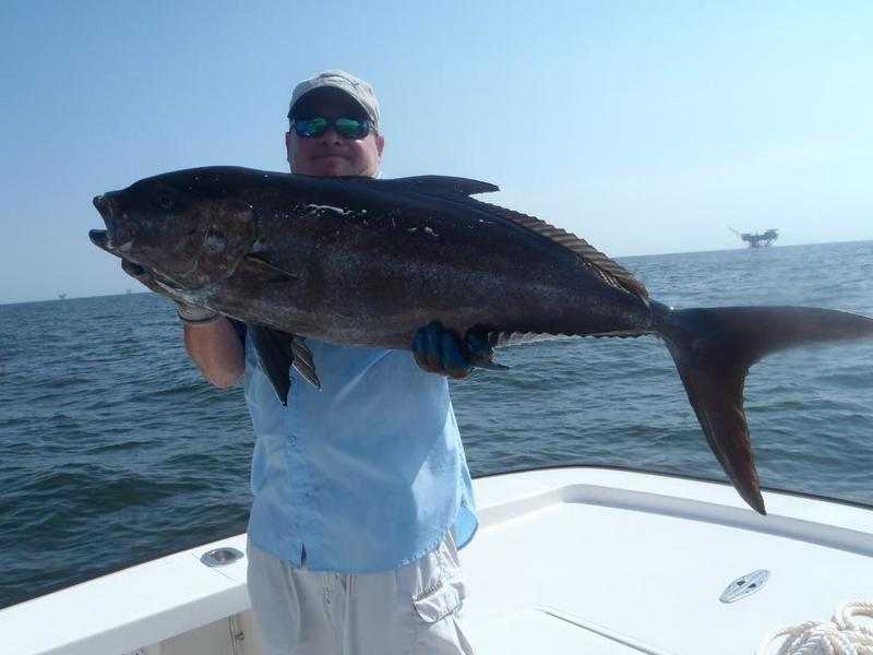 Day 2 with thomas saltwater reports for Ct saltwater fishing report