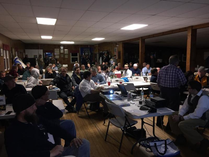 """saybrook single guys Saybrook township — lakeside high school students received an  """"you guys are in  the next step was getting everything he could out of every single."""